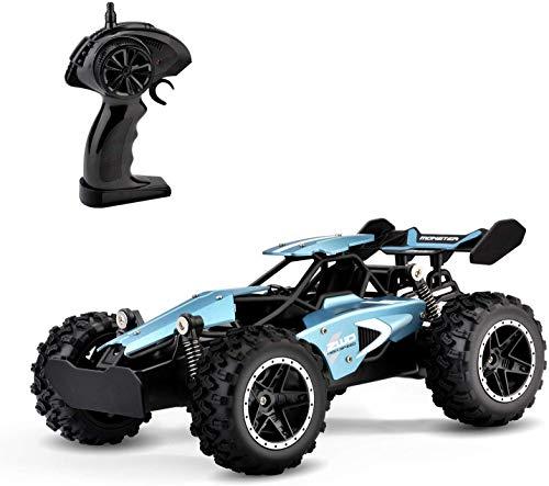 Rabing Voiture télécommandée, Radio de véhicule Domestique RC Stunt Control Mini Gravity...