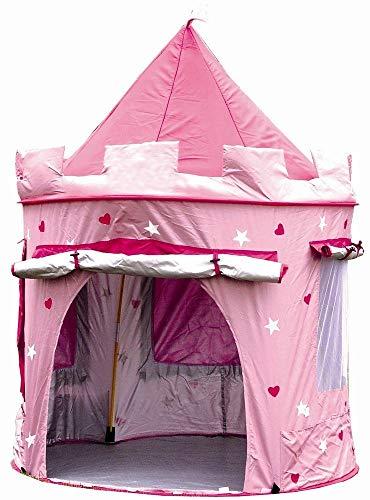 Tente de princesse - cadeau fille 3 ans'' 2018