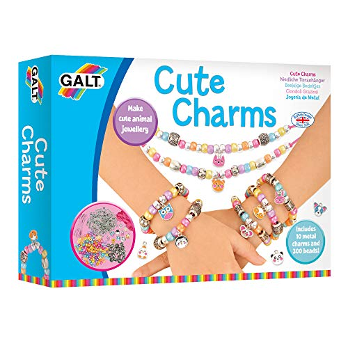 Kit creation de bracelets