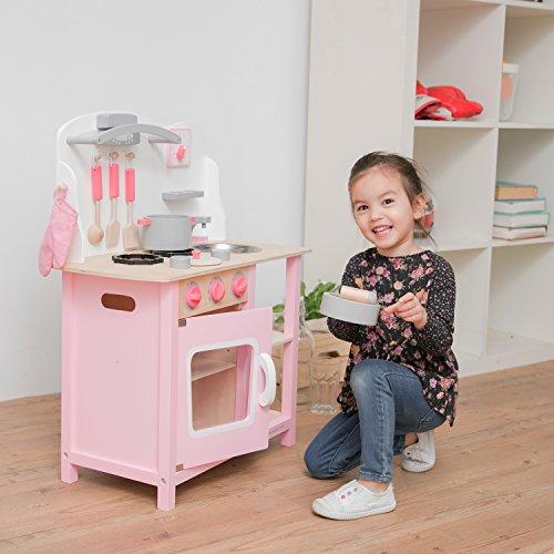 cadeau fille 3 ans - Cuisiniere'' 2018