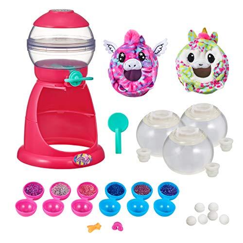 Pikmi Pops 30123 Machine à bulles
