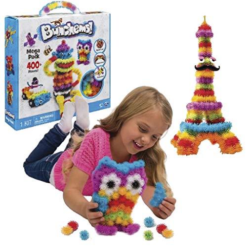 meilleur jouet fille 4 ans'' 2018