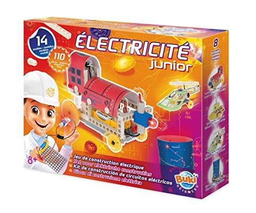 jouet apprenti électricien