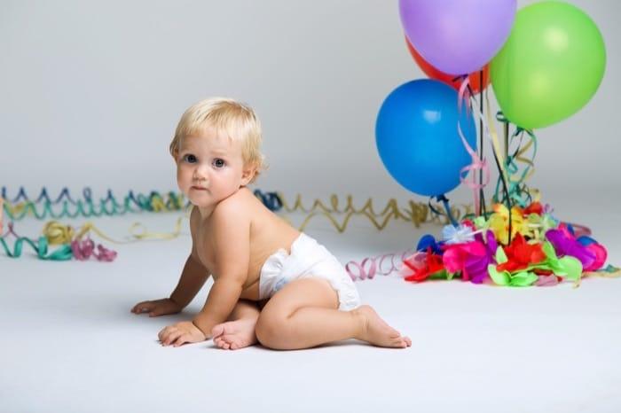 jouet et idée cadeau fille 1 an