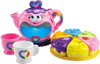 jouet d'imitation bébé 1 an