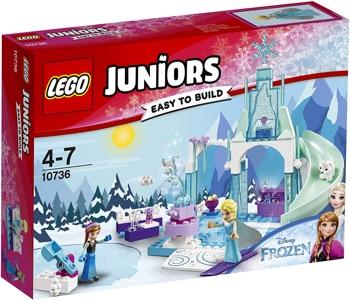 jeux de construction 4 ans-lego