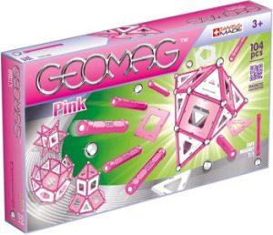puzzle magnetique geomag