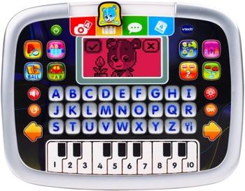 tablette electronique enfant 3 ans