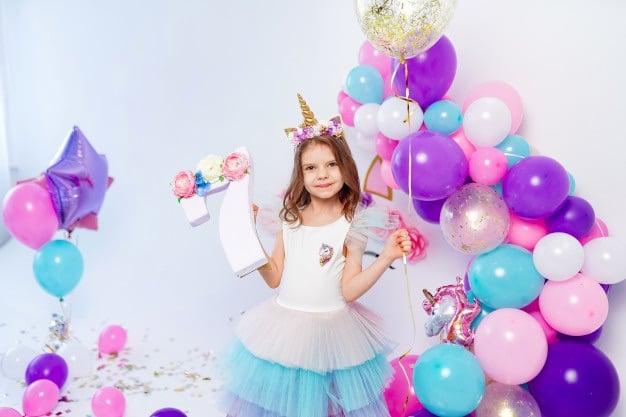 Idée cadeau pour fille de 7 ans ⇒ TOP 12 des meilleurs jouets de 2020