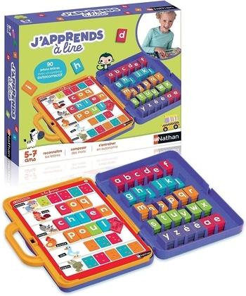 Cadeau pour garçon de 5 ans ⇒ 11 idées et jouets tendance