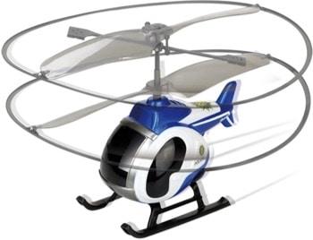 SilverLit mon premier hélicoptere