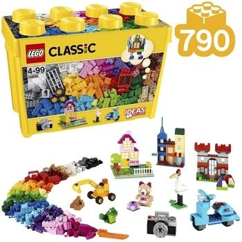 Idée Cadeau GarçOn 4 5 Ans Idée cadeau pour garçon de 4 ans ⇒ TOP 13 des meilleurs jouets