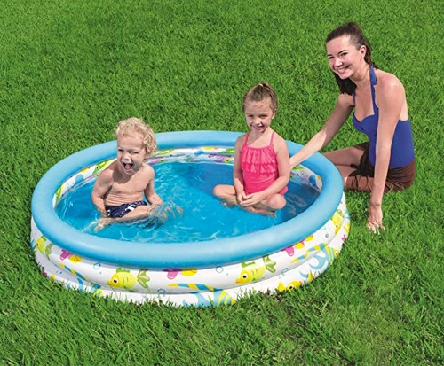 piscine enfant Bestway