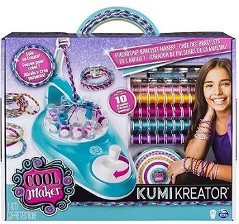 Kumi Kreator – Grand prix du jouet