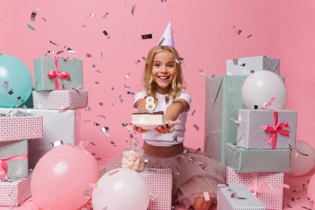 idée de cadeau fille 8 ans