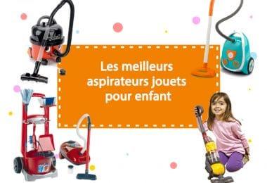 aspirateur jouet pour enfant faire le ménage - jouet d'imitation