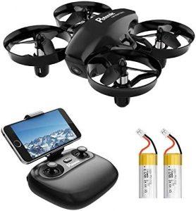 Potensic A20W drone avec camera