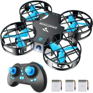 SNAPTAIN H823H drone pas cher