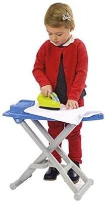 planche à repasser jouet Ecoiffier